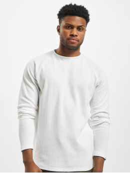Jack & Jones Pullover jprLogan  white