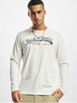 Jack & Jones Puserot Jprbluwash  valkoinen