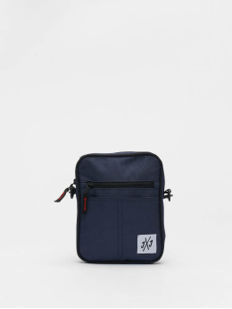 Jack & Jones Sac jacCopenhagen bleu