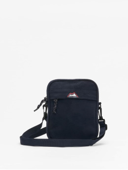 Jack & Jones Sac jacJasper bleu