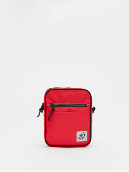 Jack & Jones Sac jacCopenhagen rouge