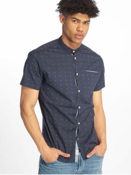 Jack & Jones Shirt jorToby blue