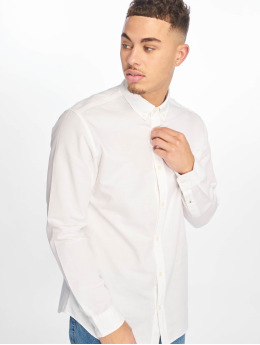Jack & Jones Shirt jjeSummer white