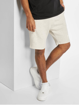Jack & Jones Short jjeMelange blanc
