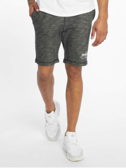Jack & Jones Short jjeMelange gris