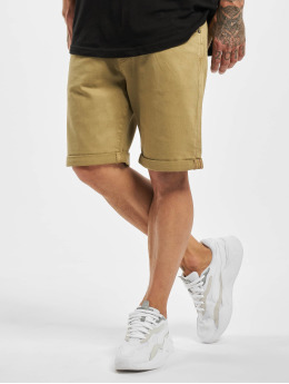 Jack & Jones Shorts jjiRick jjIcon beige