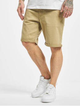 Jack & Jones Shorts jjRrick Original beige