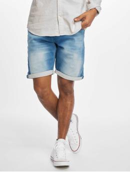 Jack & Jones Shorts jjiRick jjDash blau