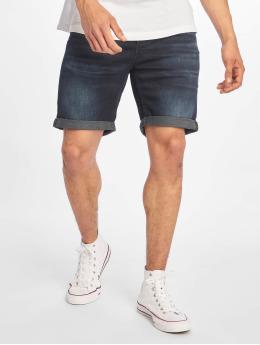 Jack & Jones shorts jjiRick jjDash Noos blauw