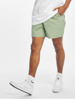Jack & Jones Shorts jjiJack jjJogger grün