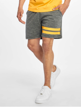 Jack & Jones jcoAxelsen Sweat Shorts Black
