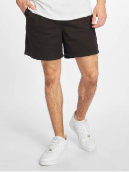 Jack & Jones Shorts jjiJack jjJogger schwarz