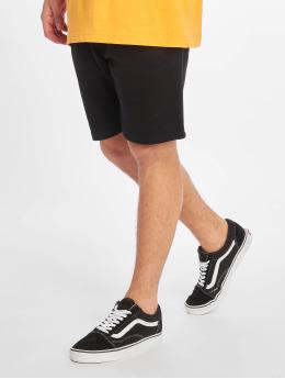 Jack & Jones shorts jjeBasic zwart
