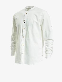Jack & Jones Skjorter jorDonald  hvit