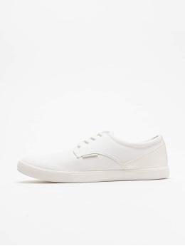 Jack & Jones Sneaker JfwNimbus bianco