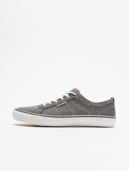 Jack & Jones sneaker JfwEuston Combo grijs