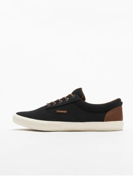 Jack & Jones Sneakers jfwVision Classic Mixed šedá
