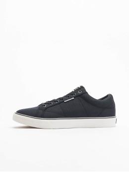 Jack & Jones Sneakers jfwCarter Canvas šedá