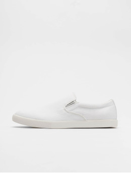 Jack & Jones Sneakers JfwRowden bialy