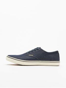 Jack & Jones Sneakers jfwHeath Denim blå