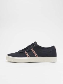 Jack & Jones Sneakers JfwAustin Denim Stripe blue