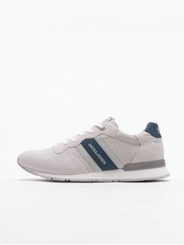 Jack & Jones Sneakers jfwStellar Casual Combo NOOS grå