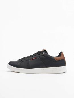 Jack & Jones Sneakers Jfwbanna  grå