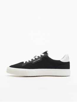 Jack & Jones Sneakers jfwMorden Combo gray