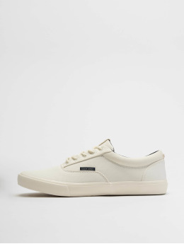Jack & Jones Sneakers JfwVision hvid