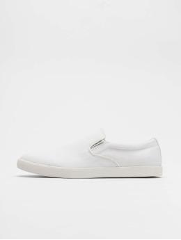 Jack & Jones Sneakers JfwRowden hvid