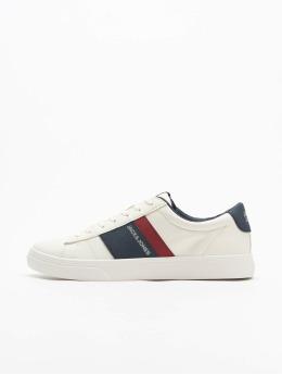 Jack & Jones Sneakers JfwMistry hvid