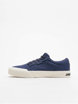 Jack & Jones Sneakers JfwThai modrá