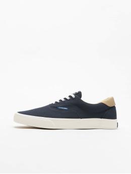 Jack & Jones Sneakers jfwMork Canvas NOOS niebieski