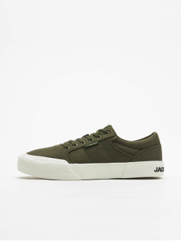 Jack & Jones Sneakers JfwThai oliwkowy