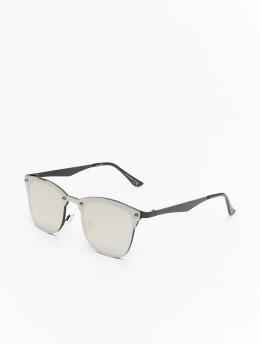 Jack & Jones Sonnenbrille jacTim schwarz