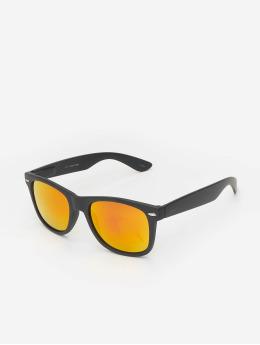 Jack & Jones Sonnenbrille jacPirma Noos schwarz