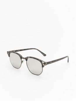 Jack & Jones Sunglasses jacTim black