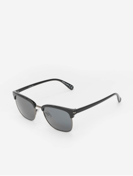 Jack & Jones Sunglasses jacPirma Noos black