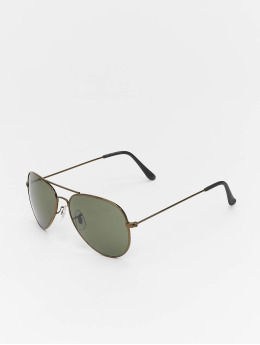 Jack & Jones Sunglasses jacPirma Noos blue