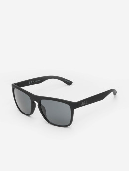 Jack & Jones Sunglasses jacPirma Noos gray