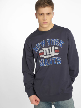 Jack & Jones Sweat & Pull jorBowl  bleu