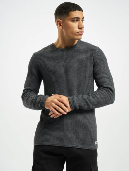 Jack & Jones Sweat & Pull jprBlucarlos indigo