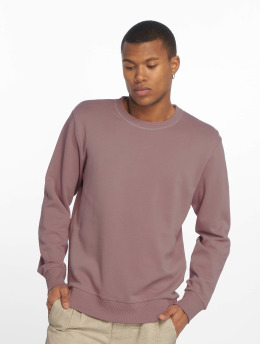 Jack & Jones Sweat & Pull jjeHolmen pourpre