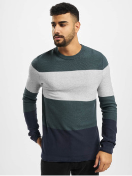Jack & Jones Sweat & Pull jorFlame  vert