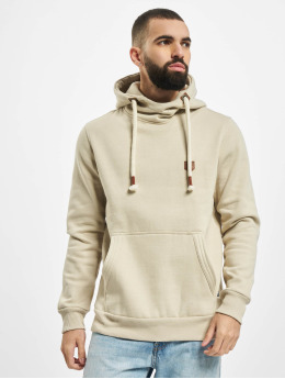 Jack & Jones Sweat capuche jprBlutom beige