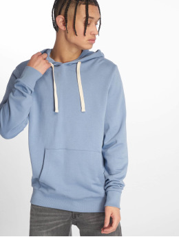 Jack & Jones Sweat capuche jjeHolmen  bleu