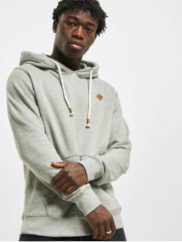 Jack & Jones Sweat capuche jorTons  gris