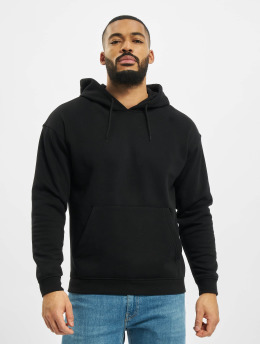 Jack & Jones Sweat capuche jorBrink noir