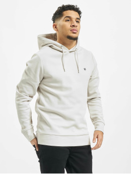 Jack & Jones Swetry jprBlahardy  szary