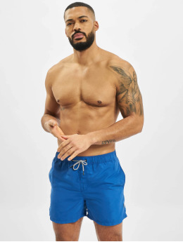 Jack & Jones Swim shorts jjiAruba jjSwim AKM STS blue